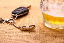 DUI Defense - Greenville, SC