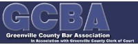 Greenville County Bar Association | Personal Injury Attorney | The Law Offices of Perry B. DeLoach, Jr. | Greenville, SC | Personal Injury Lawyer | Criminal Appeals | Criminal Defense | Automobile Accident | Motorcycle Accident | Wrongful Death | Civil Litigation | Trucking Accident | DUI Defense | Civil Appeals