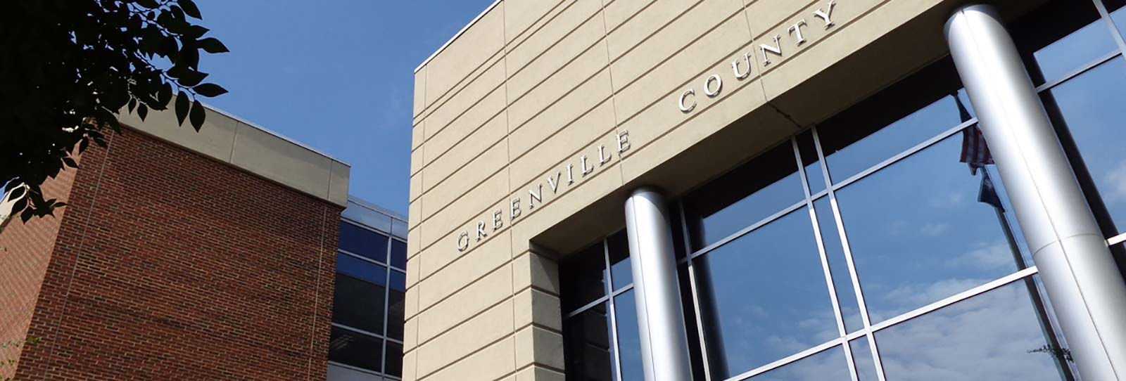 greenville-sc-personal-injury-attorney-lawyer-greenville-county-courthouse
