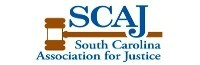 South Carolina Association for Justice | Personal Injury Attorney | The Law Offices of Perry B. DeLoach, Jr. | Greenville, SC | Personal Injury Lawyer | Criminal Appeals | Criminal Defense | Automobile Accident | Motorcycle Accident | Wrongful Death | Civil Litigation | Trucking Accident | DUI Defense | Civil Appeals