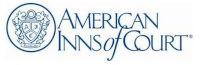 American Inns of Court