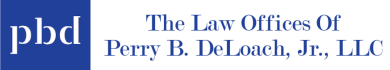 DeLoach Law Offices