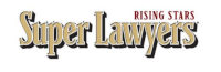 Rising Stars Super Lawyers