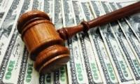 Civil Law - Greenville, SC