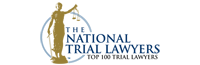Personal Injury Attorney Greenville, SC | Law Offices of Perry B. DeLoach, Jr. | The National Trial Lawyers Top 100 Lawyers