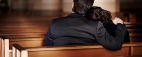 DUI/DWI Attorney